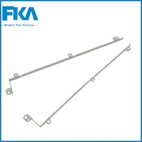 For Dell Latitude E5420 LCD Mounting Rail Bracket Adapter Kit Right Side N4V86