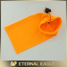 Superfine sunglasses pouch,nonwoven viscose/polyester cleaning cloth,germany nonwoven cleaning cloth