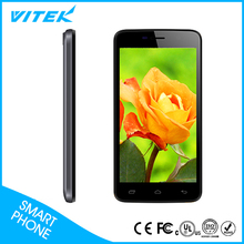 Cheap Price High Quality Fast Delivery Celulares Android Original Manufacturer From China