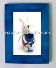 The Lovely Rabbit photo frame(2012 new design)