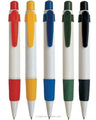 14 CM Hotsell Personal Name Colored Plastic Pen