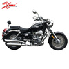 New Design Chinese Cheap 250CC Motorcycles 250cc Cruiser 250cc street Motorcycle 250cc Motorbike For Sale XCR 250WR