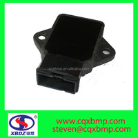 CBR250 voltage rectifier 12v regulator rectifier for CBR motorcycle