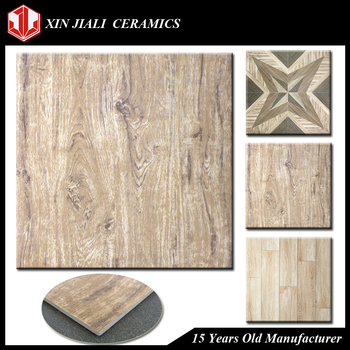 RS0007 600X600 RUSTIC FLOOR TILES