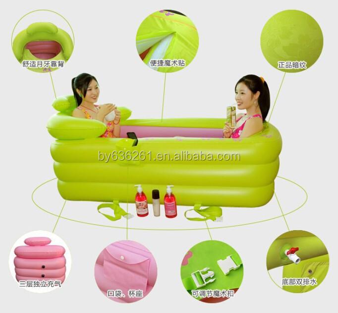 Ligbad Plastic Ontwerp Inspiratie Voor Uw Badkamer
