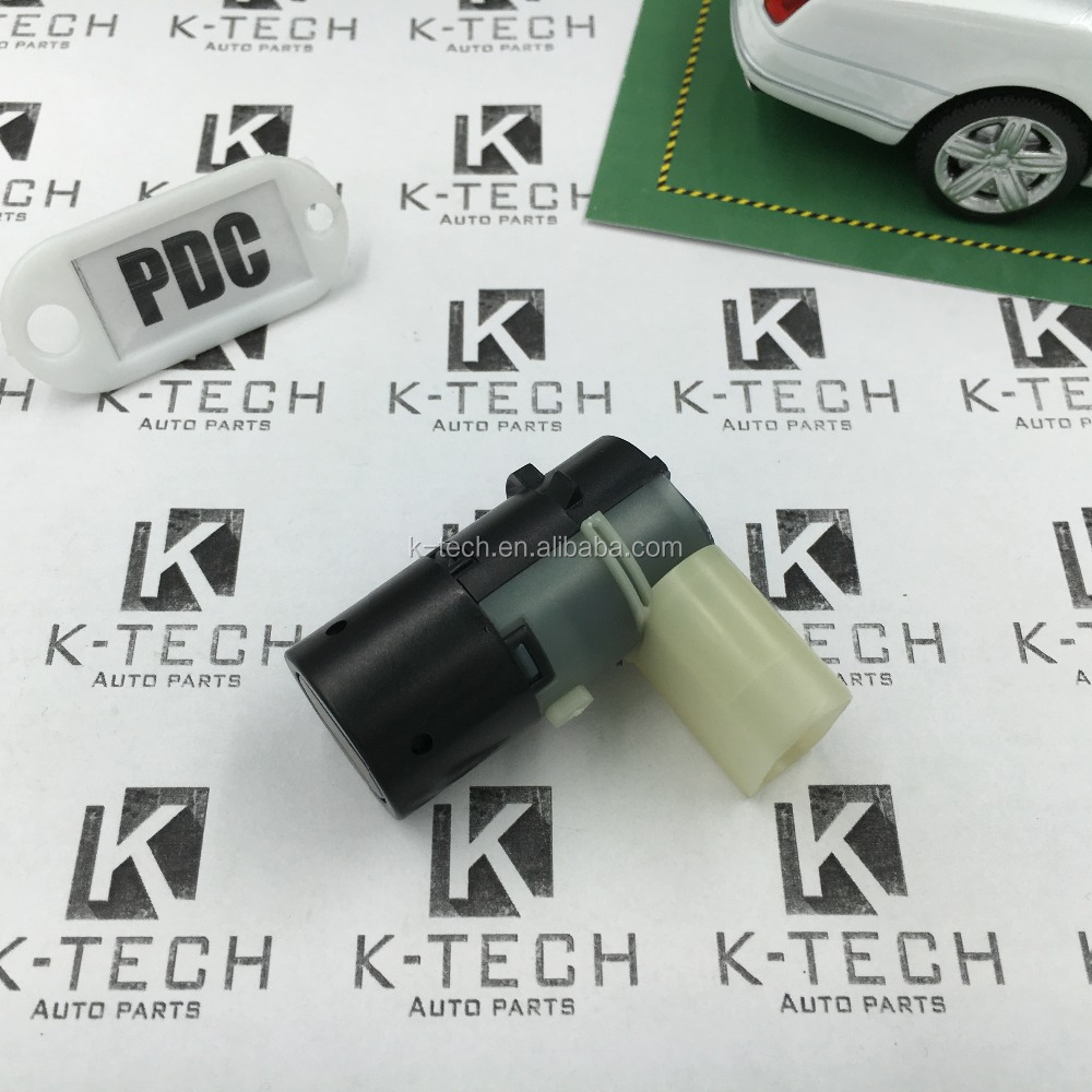 HOT SALE ! ULTRASONIC PARKING SENSOR 4B0919275A PDC FOR AUDI A8 S8