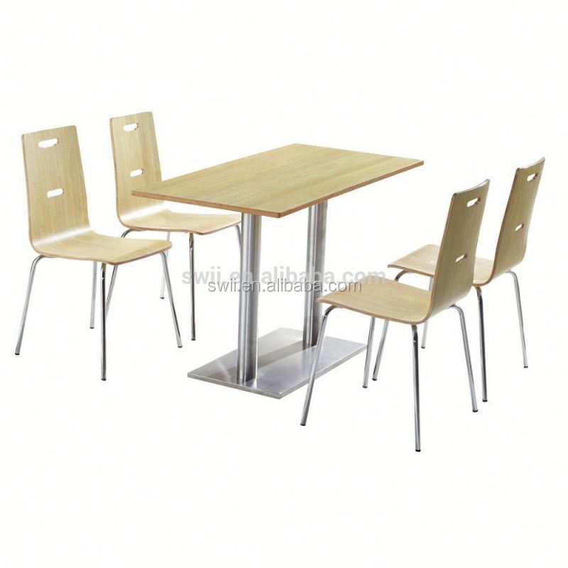 Wood antique cheap dining room sets chinese commercial for Cheap dinner table and chairs