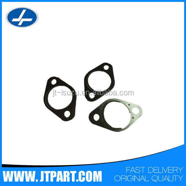 1207011TE for genuine transit EGR gasket