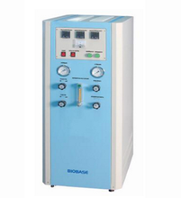 2019 HOT-VENDITA BIOBASE CINA Argon Gas Purificatore