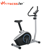 New sports products exercise bike indoor magnetic cycles