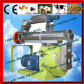 CE Feed Pellet Machine for cow 0086-15838349193