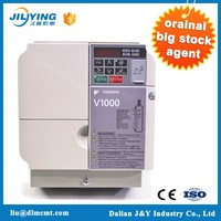 Competitive Price Professional Factory Gree Dc YASKAWA V1000 Sereis Inverter Air Conditioner