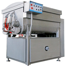 Used Sausage Meat Mixer Electric Manufacturer