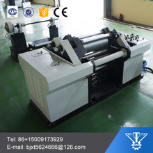 High Quality Electrical Round Corner Paper Cutting Machine
