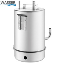 water dispenser spare parts tank stainless steel water cooler tank wholesale