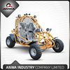hot selling new 2 seats sand beach buggy