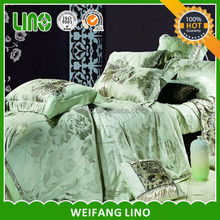 silk duvet manufacturers/christmas bedspreads/lace pillowcases
