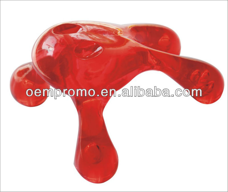 Promotional Hand Held Massager