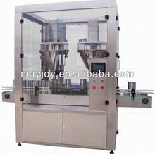 new 50kg bags packing machine in high quality