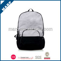 Fashion Rucksack Canvas for Men