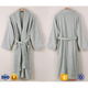 Good quality Healthy and warm Low Price wholesale bath robe