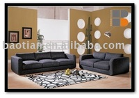 2015 new furniture design fabric color combinations for sofa set