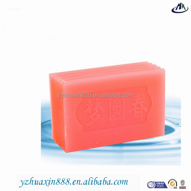 2016 new design cheap fragrant turkey bath soap