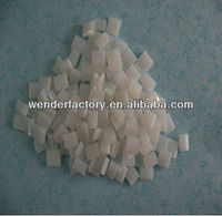 Hot Melt Glue for bookbinding machine/hot adhesive/ glue for perfect binder
