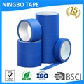 Masking Tape on sale single adhesive face tape blue masking tape