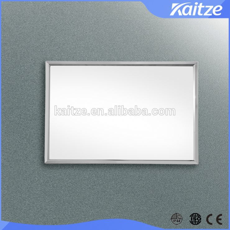 Cheap Jewel Style Large Wall Mirror For Gym