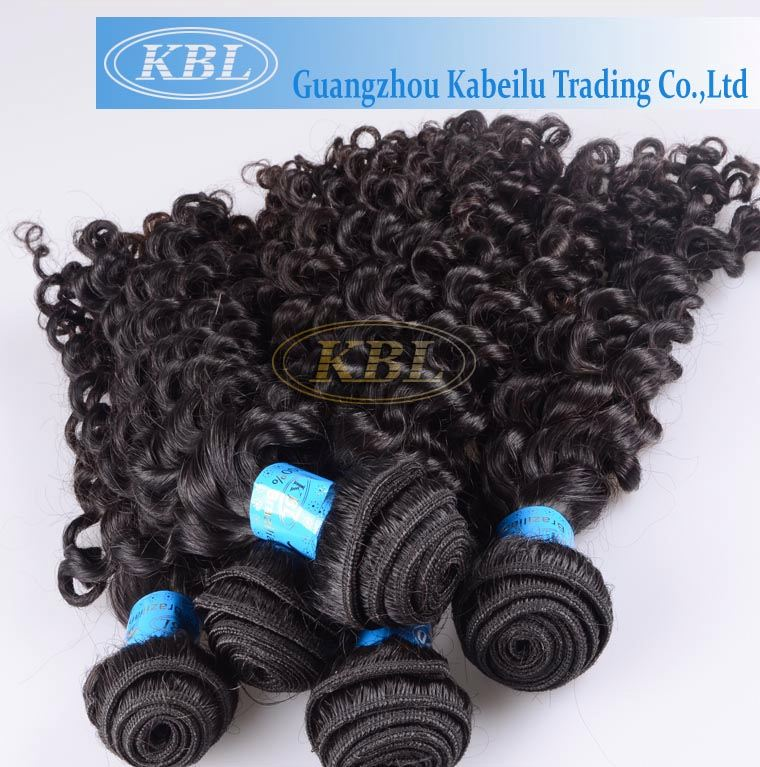 Top selling Brazilian curly hair,short curly full lace wigs