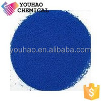 Dyestuffs Basic blue 26 Victoria Blue B for Dyeing Textile