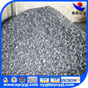 Ferro calcium silicon alloy / pure / Ca30si55 powder / steelmaking