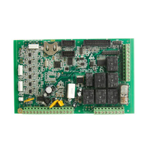 onestop electronics products PCB assembly service in Cirket