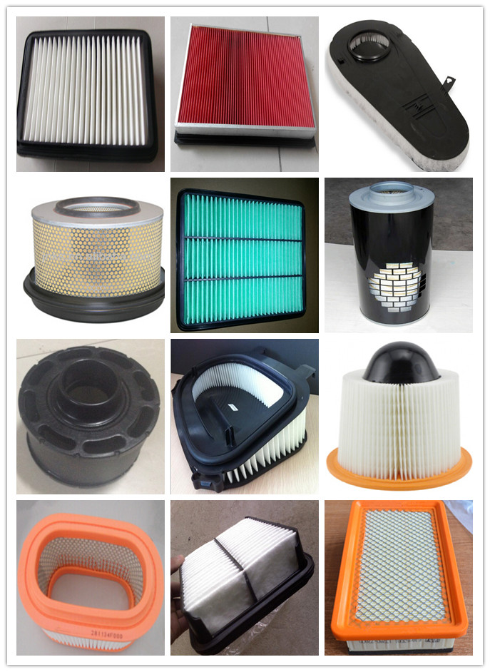 Hotsale! Japan parts Fuel Filter 8980363210 8-98036321-0 8-98149-982-0 for D-MAX