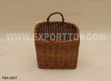 handmade Fern bag for women - Best selling ( skype: July.etop)