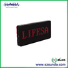 Manufacturer Wholesale Power Bank In Consumer