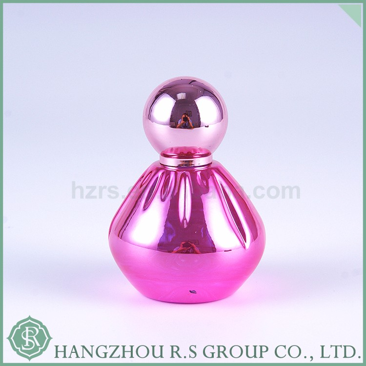 Guaranteed Quality Unique Empty Perfume Bottle For Sale,Empty Glass Perfume Bottles