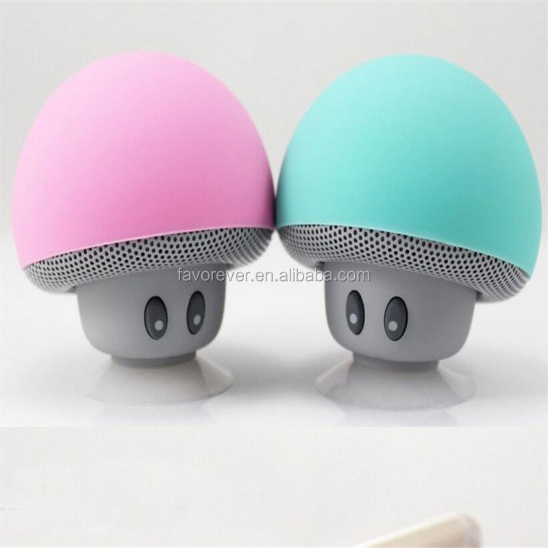 BT648 speaker,LED MINI Speaker TF USB FM Wireless Portable Music Sound Box Subwoofer Loudspeakers For Phone