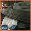 JIS G 3137-1994,GB/T5223.2 high tensile 7.1mm pc bar for prestressed concrete