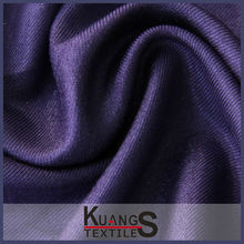 lycra polyester cotton fabric