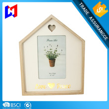2016 factory cheap happy birthday souvenir customized photo frame in bulk