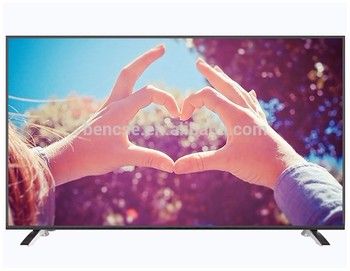 low price 1080p 55 inch smart led tv