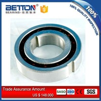 Used in grass cutter one way clutch bearings CSK60