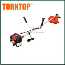 BRUSH CUTTER MANUAL grass cutter machine price