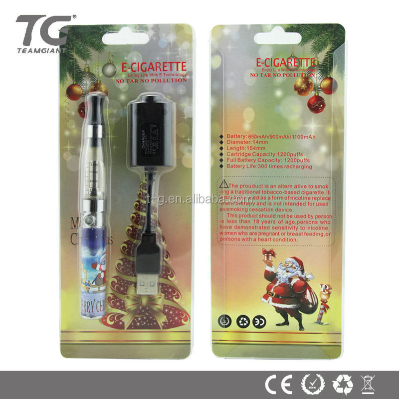 Teamgiant factory e cigarette wholesale, TG e-cigarette manufacturer, free e-cigarette sample