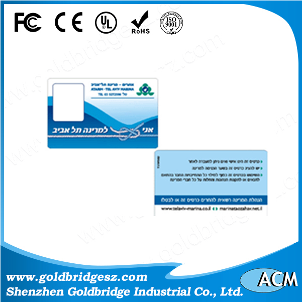 China leader Manufacturer of nfc card felica lite