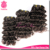 Full cuticle 8A brazilian hair weaving Natural Color brazilian hair weft Unprocessed wholesale 100% Virgin Brazilian Hair