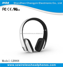 Bluetooth,Microphone Function and Wireless Communication bluetooth headset for iphone 6 ps Shenzhen Factory directly sales