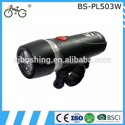 hot sale led Mountain old bike lights for safety